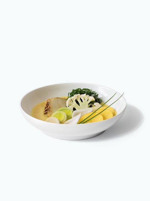 B05-LEEK_Cauliflower_Leek.png