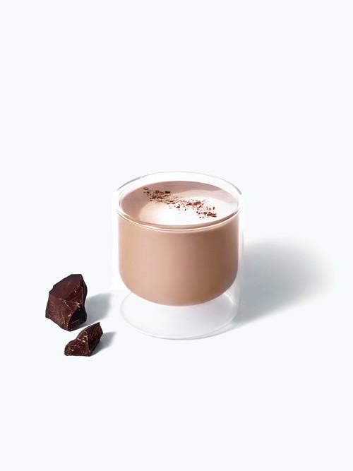 G01-CHAGA_Chaga_Chocolate.png