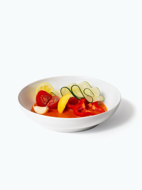 B07-GAZP_Tomato_Bell_Pepper_Gazpacho.png