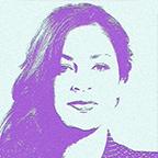 Rebecca Goberstein