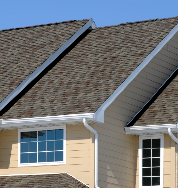 Canadian Roofing Cost Guide | HomeStars