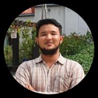 Testimonial-Rangga