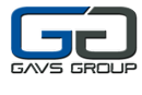 gavs group logo