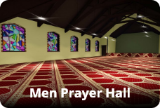 men-prayer-hall
