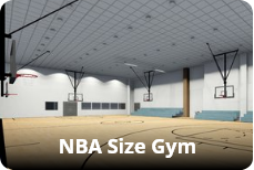 nba-size-gym