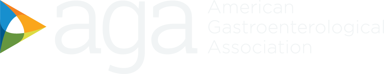 aga logo simple