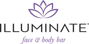 Illuminate Face & Body Bar