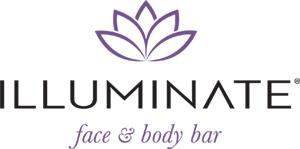 Illuminate Face & Body Bar