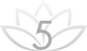 benefit5